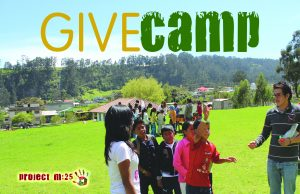 give-camp
